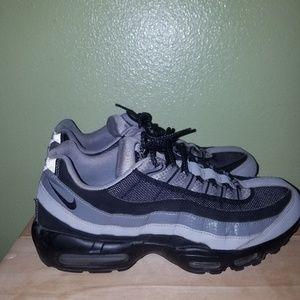 Nike Air Max 95 Size 12